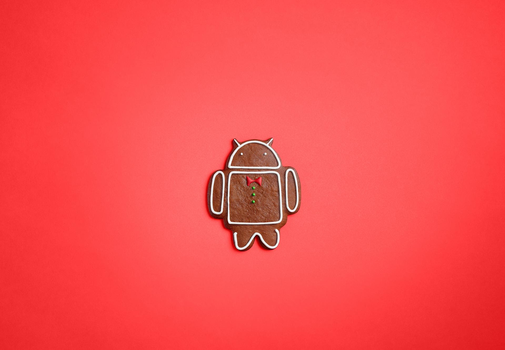 Android Timeline From Cupcake To Android 4 4 Kitkat Wallpapers