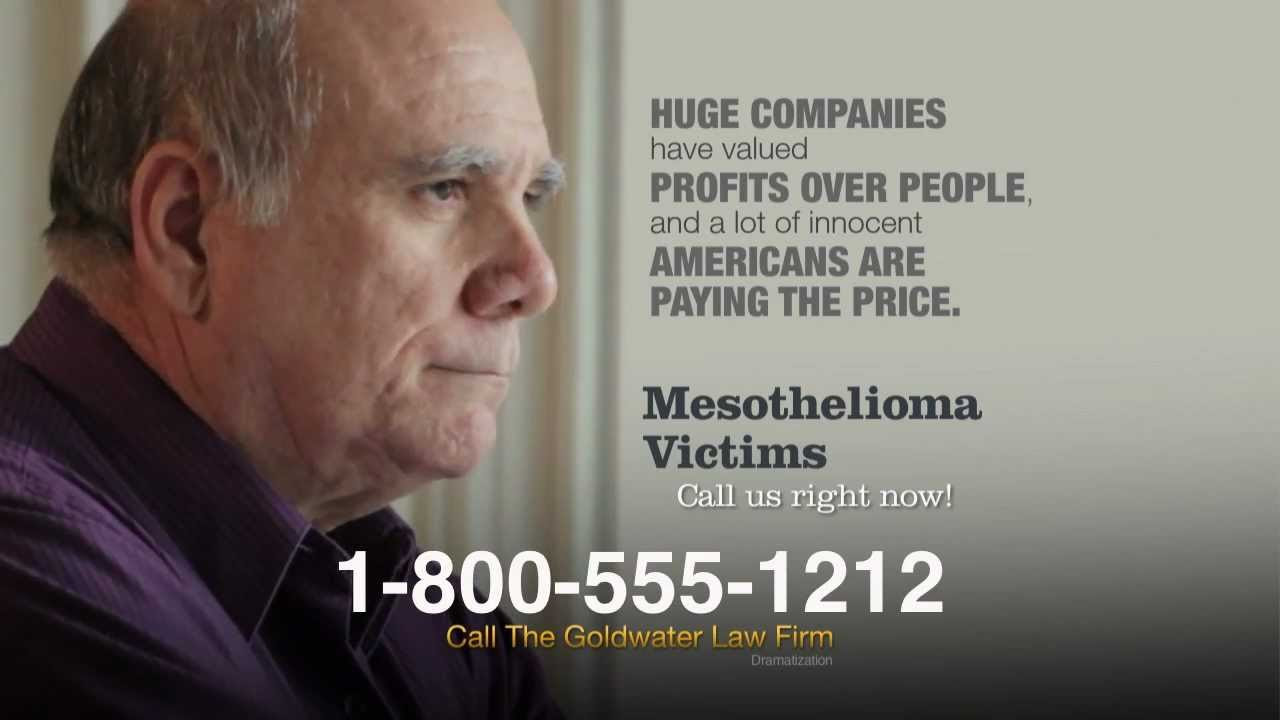 Top mesothelioma law firmPictures HQ Free Download