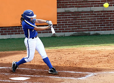 Improve Your Softball Swing – How to make it Perfect