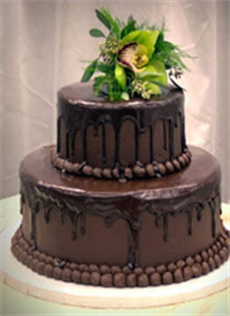 Best 10 Places To Order Wedding Cakes   CakesPrice.com