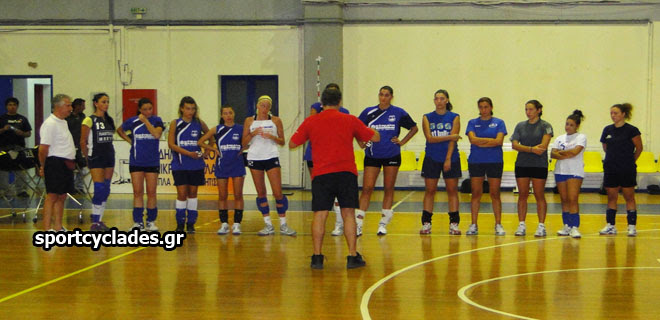 1H 2012 VOLLEY