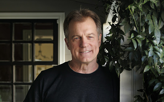 '7th Heaven' actor Stephen Collins faces new sex-crime investigation