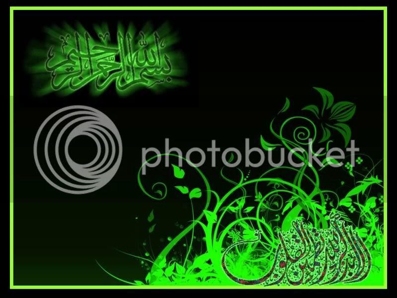 Tag Image/Gambar Artikel Islami