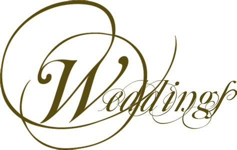 Despinacraigevents.com Wedding Planner San Francisco