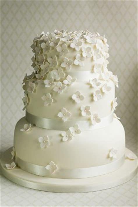 Wedding  Juliet Stallwood Cakes & Biscuits