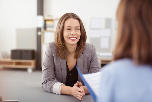 Interview Questions to Land Top Customer Service Employees