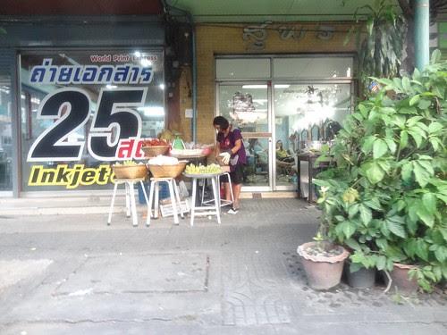 2013-10-12 Scenes de rue Bangkok (10)