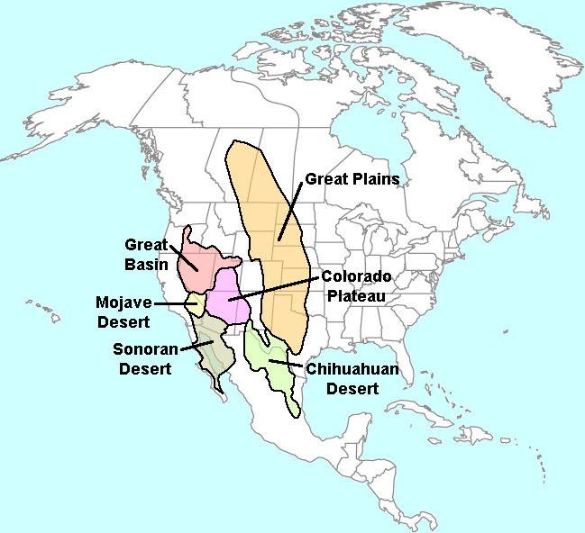deserts_map