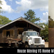 House Moving VS Home Moving - Superior Moving & Storage
