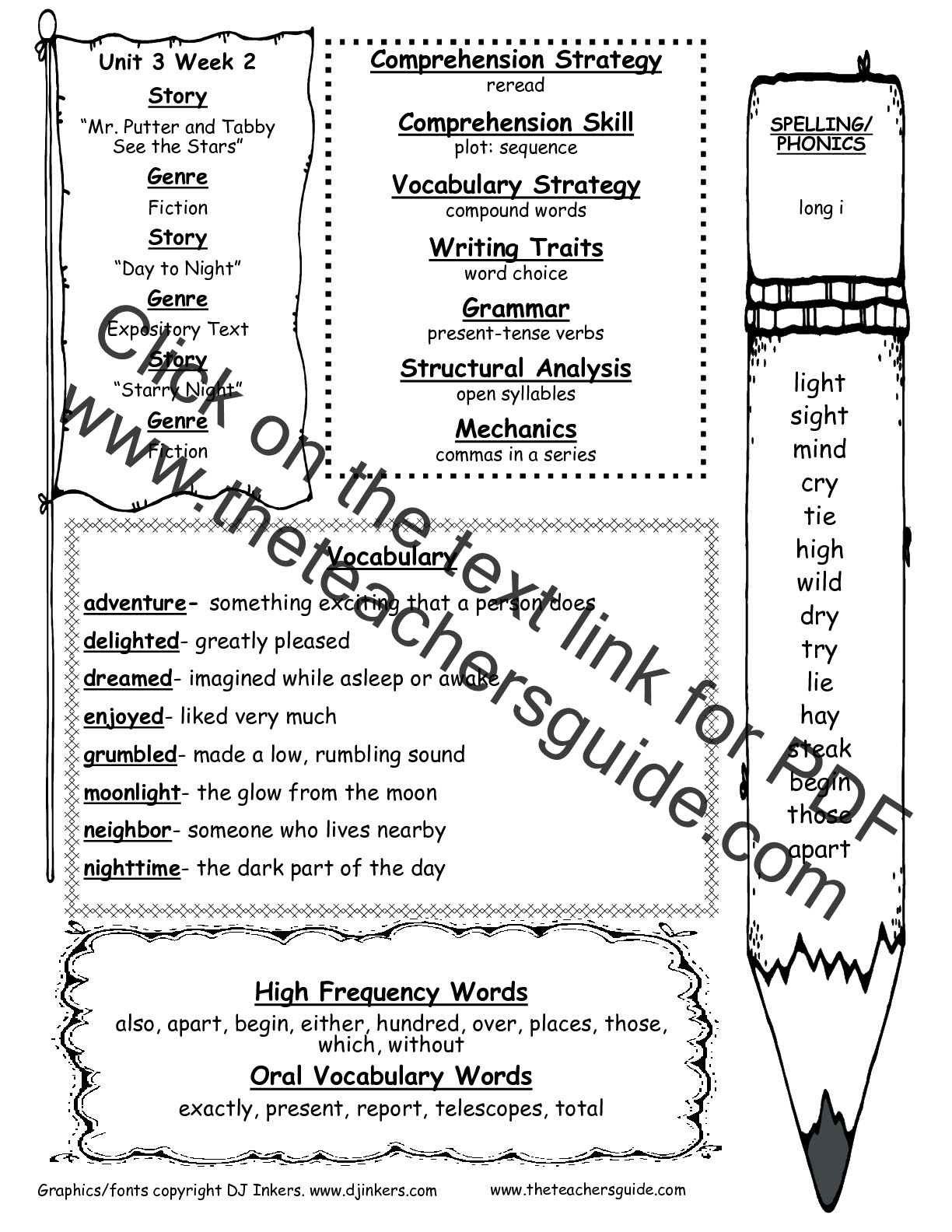 2nd Grade 3rd Grade 2nd Grade Compound Words Worksheet