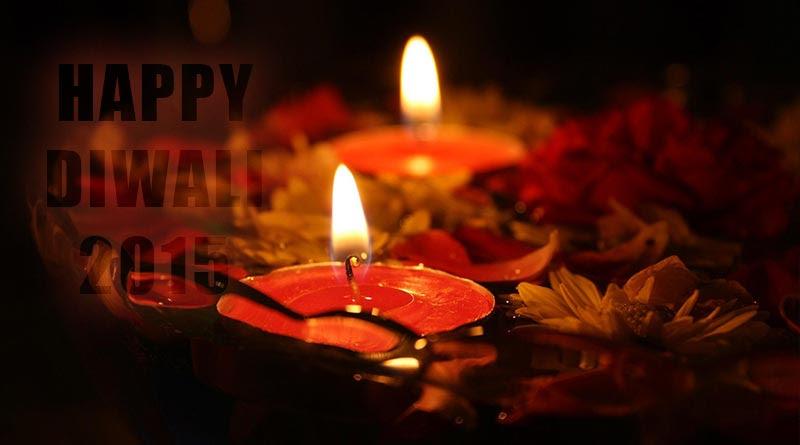 Happy Diwali 2015 Hd Wallpapers Volganga
