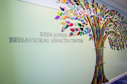 New Behavioral Health Center Offers Hope for Children in Crisis