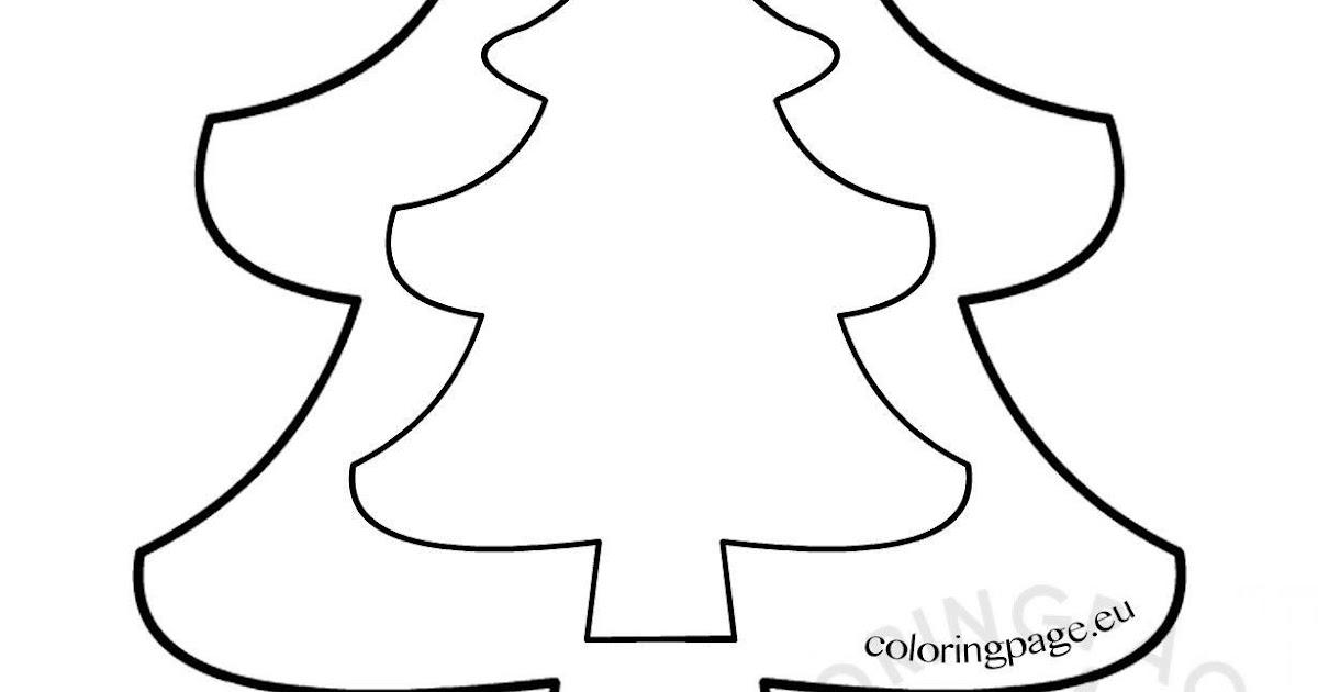ausmalbilder weihnachten glocke  aiquruguay