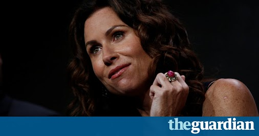 Minnie Driver: men like Matt Damon 'simply cannot understand what abuse is like'  The actor Minnie Driver...