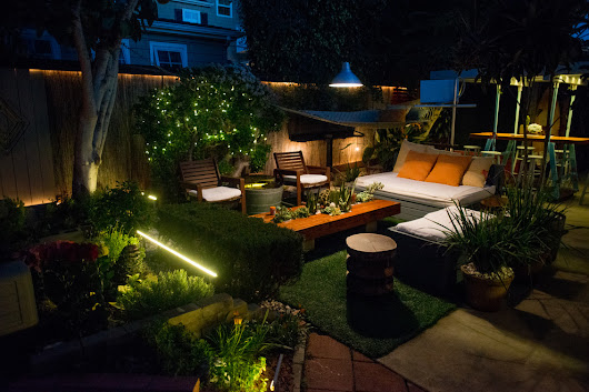 Shop Houzz: Gifts for Garden Lovers