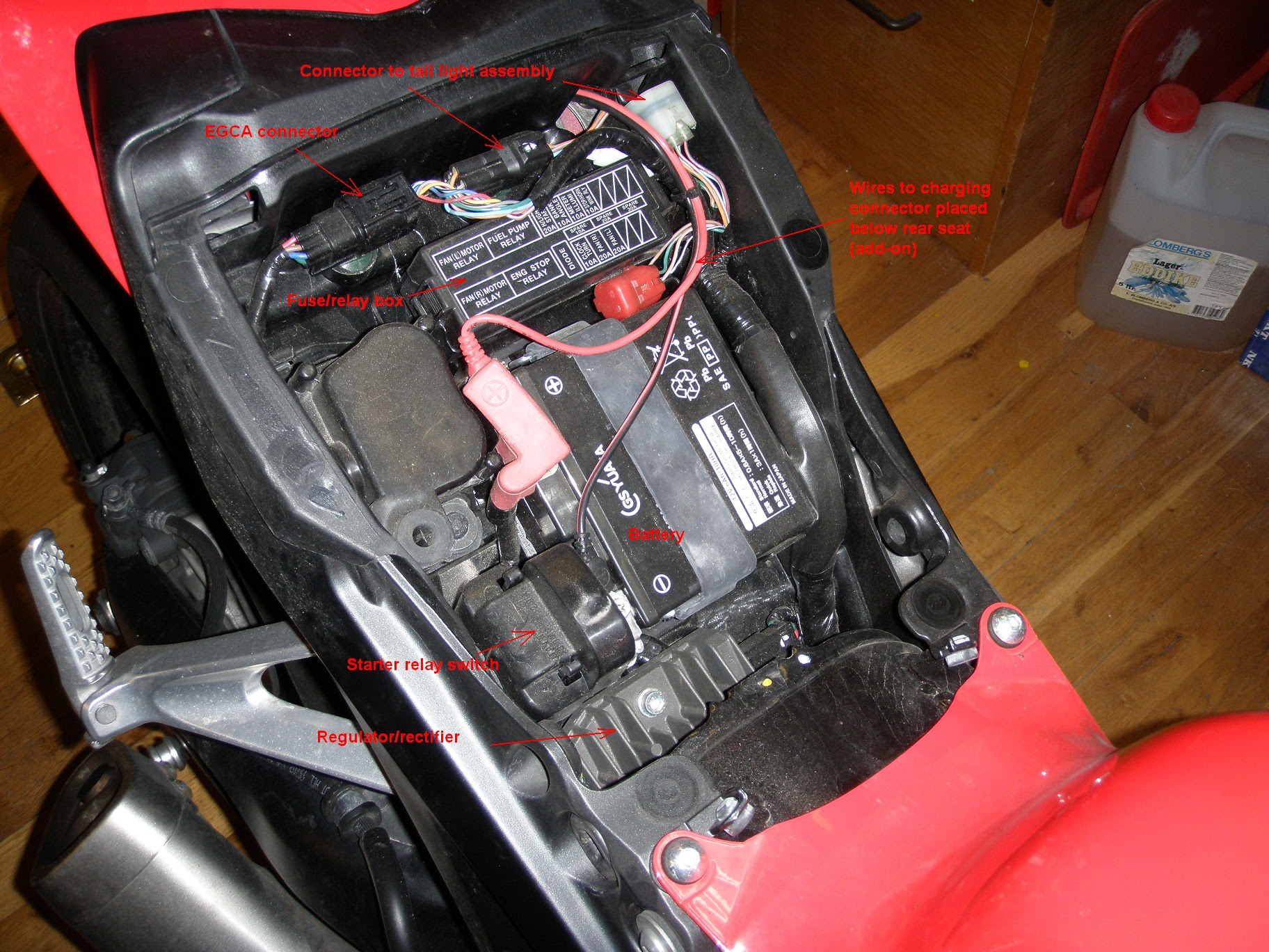 Cbr1000rr Fuse Box Wiring Diagrams Slow Data A Slow Data A Ristorantealletrote It