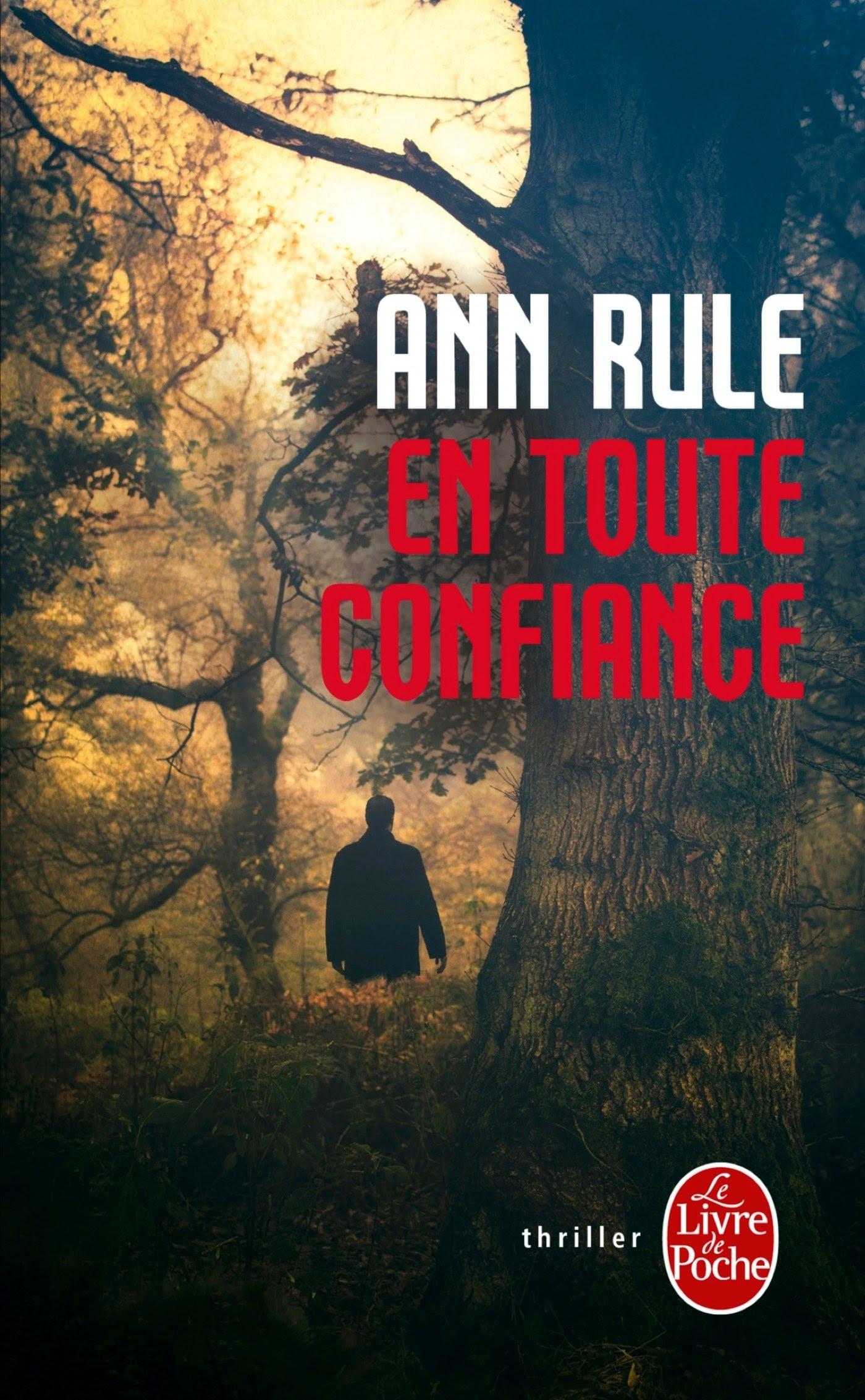 http://lesvictimesdelouve.blogspot.fr/2014/10/en-toute-confiance-dann-rule.html