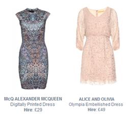 Evening wear dresses edinburgh