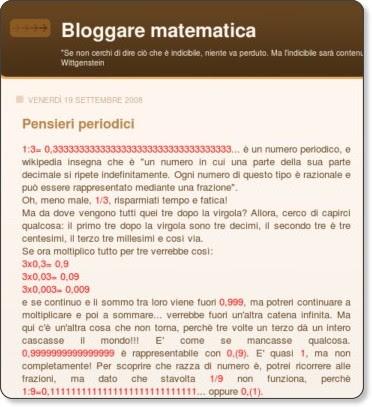 http://desiste1979.blogspot.com/2008/09/pensieri-periodici.html
