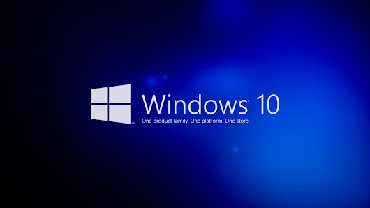 How to Upgrade to Windows 10 Right Now