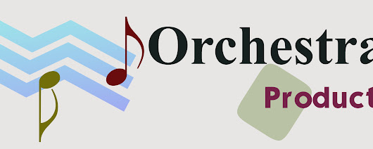 Orchestral Production