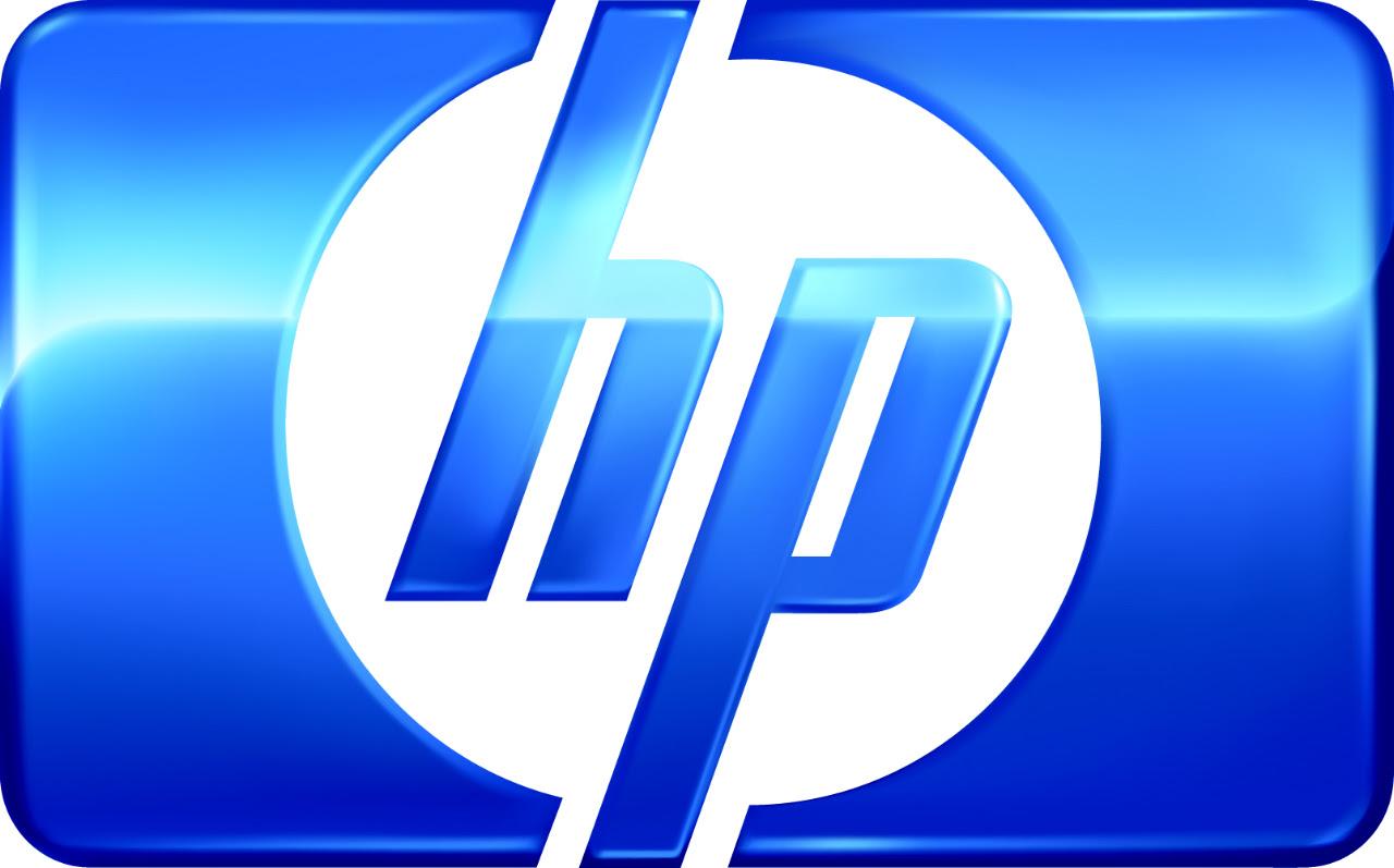 Hp Logo Hd Png   Amashusho ~ Images