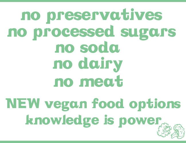 VeganProject typepic