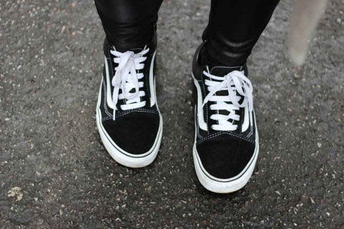 photo 7-oldskool_vans_noir_zpsd91854e4.jpg