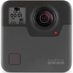 GoPro Fusion 2 x 18.0 MP Action Camera - 5.2K