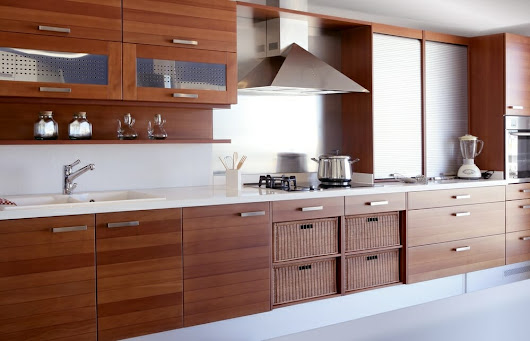 10 Ways to Save Money on a Kitchen Remodel - Modernize