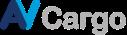 AV Cargo Airlines logo