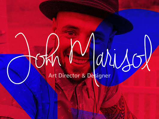 20 Best Creative Portfolio WordPress Themes - Land Your DREAM JOBS