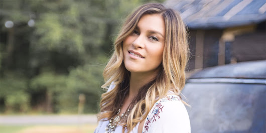Country Artist Alaina Blair Brings Original Music to Wine Country