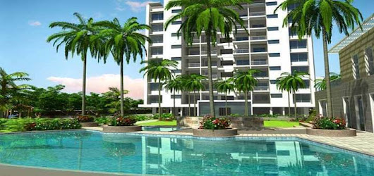 Demand For Residential Properties Pune - Pune P...