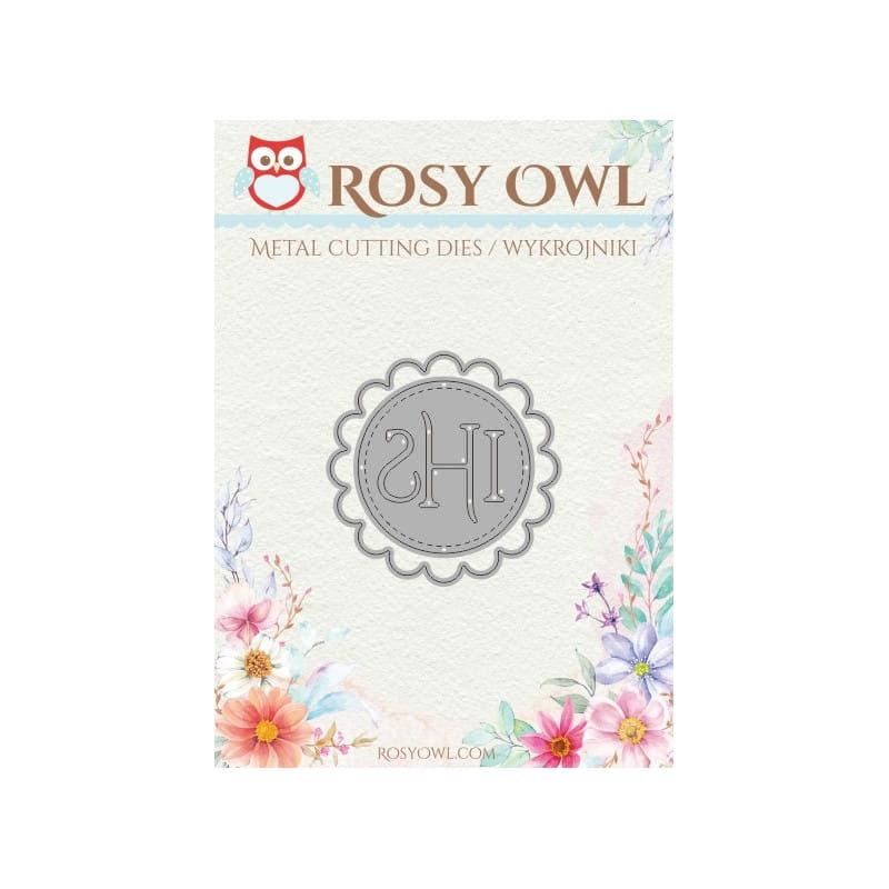http://www.odadozet.sklep.pl/pl/p/Wykrojnik-ROSY-OWL-IHS/8225