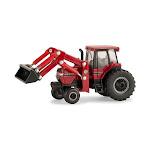 Ertl ERT14930 Case IH Magnum 7110 Diecast Tractor - Red
