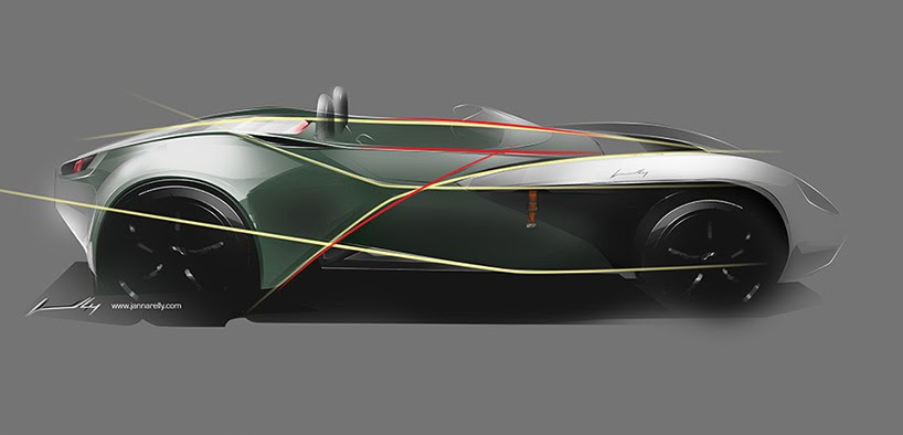 jannarelly-design-1-concept-car-designboom-07