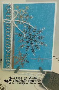 snowflakecardcas