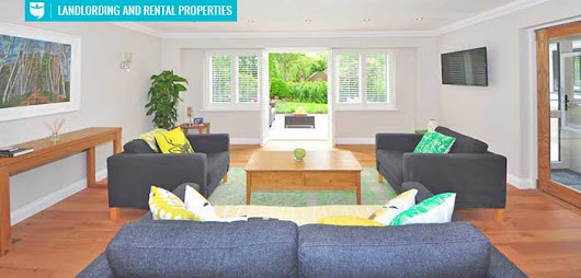 7 Budget-Friendly Ways to Dramatically Enhance Your Rental Property