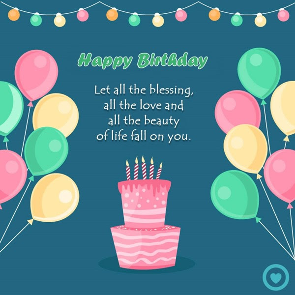 Happy Birthday Wishes Images Hd For Friend Free Download 2019