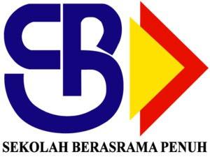 SBP SPM 2010