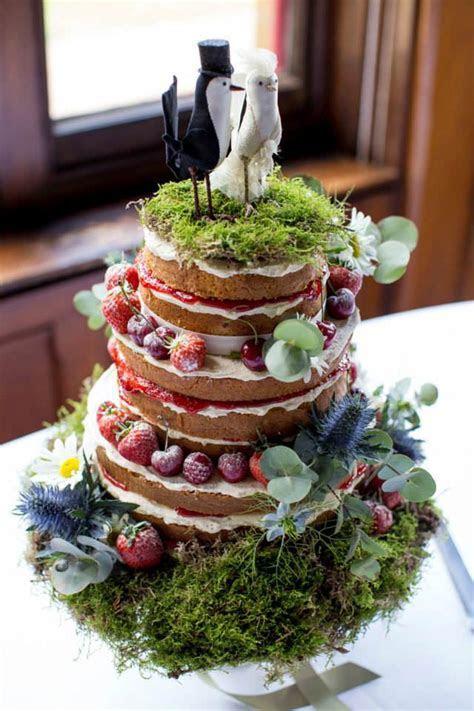 Top Tips   Wedding Cakes   Boho Weddings For the Boho Luxe