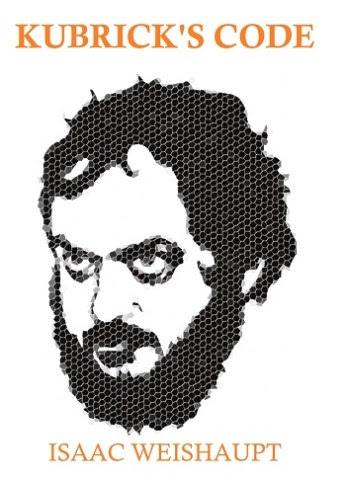 Kubrick's Code Cover Medium