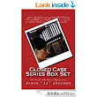 Amazon.com: Closed Case Series Box Set: British Murder Mysteries eBook: James Jackson: Kindle Store