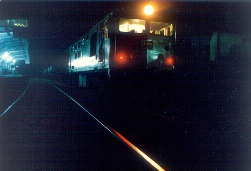 M5  -4