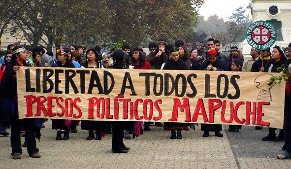 presos-políticos-mapuches