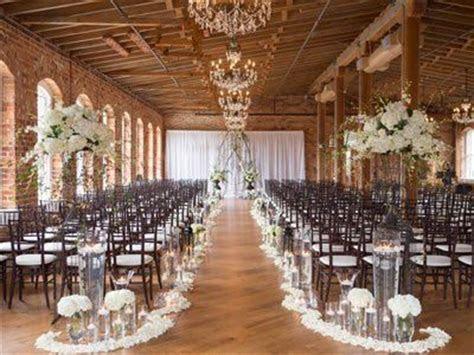 25  best ideas about North carolina weddings on Pinterest