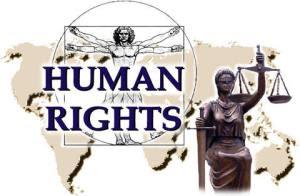 humanrights-p1