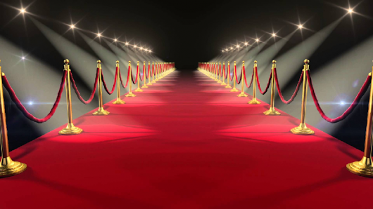 Crypto Oscars – Who Will Claim the Prize? – BerTTon