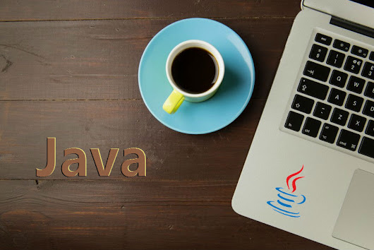 Java Development Outsourcing – For Better Sources | Java Updates